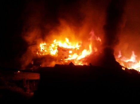 fire-5648bc47585d7_exlst