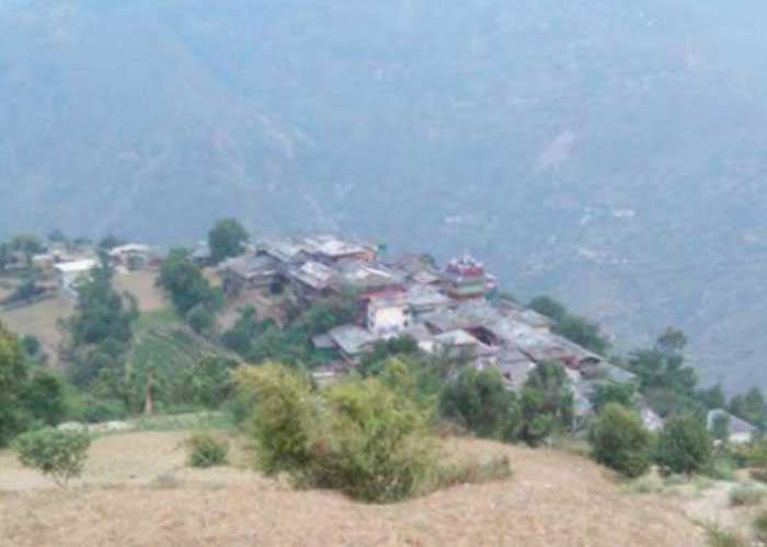 kullu-kotala-village-before