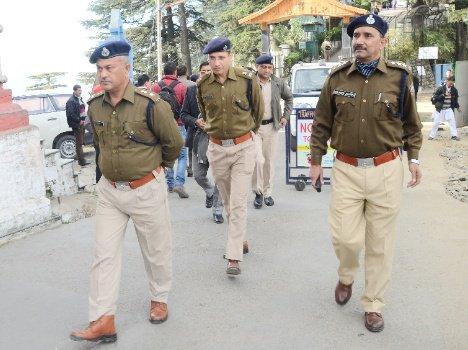shimla-police-dw-negi
