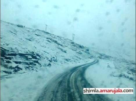 snowfall-shimla-562dd30960fdb_exlst