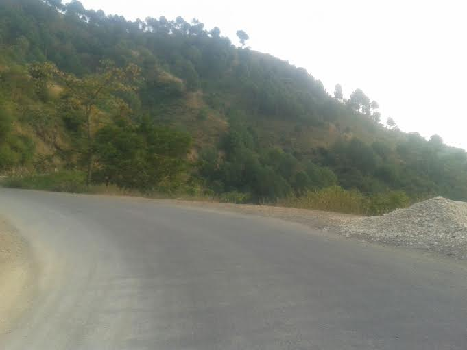 state-highway-16-himachal