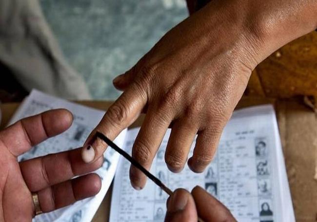 Himachal Panchayat Elections