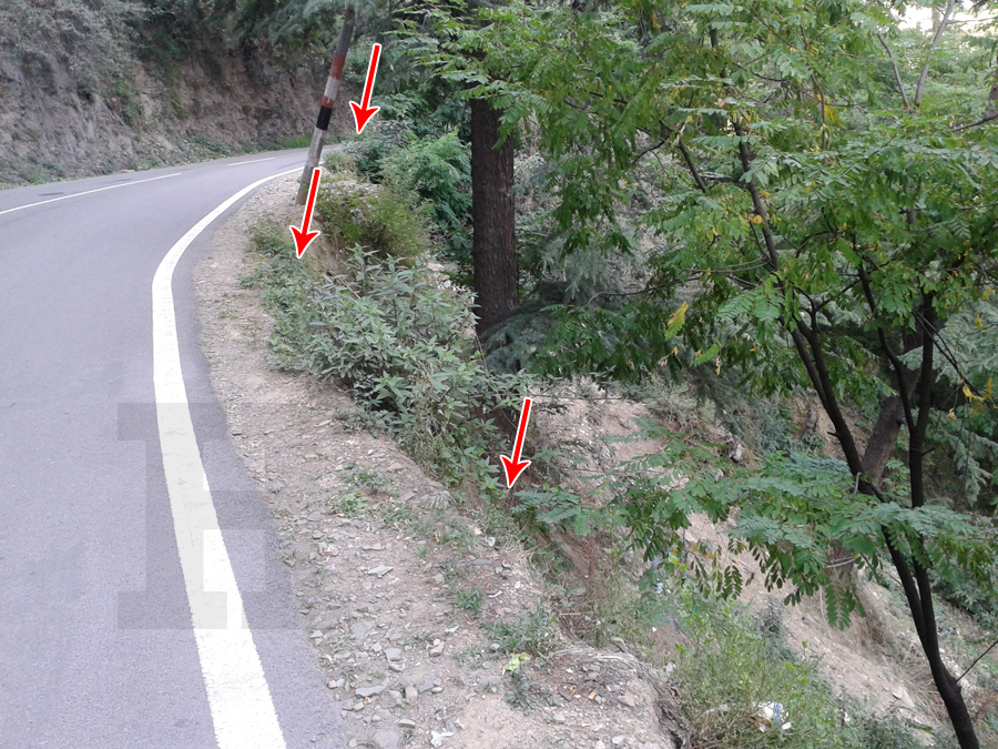 missing-railings-pwd-shimla