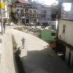 Tutu Shimla Road