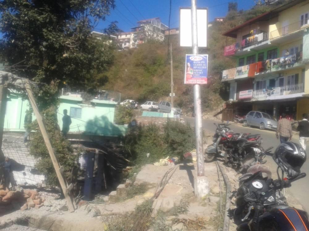 Lower tutu on nalagarh road (11)