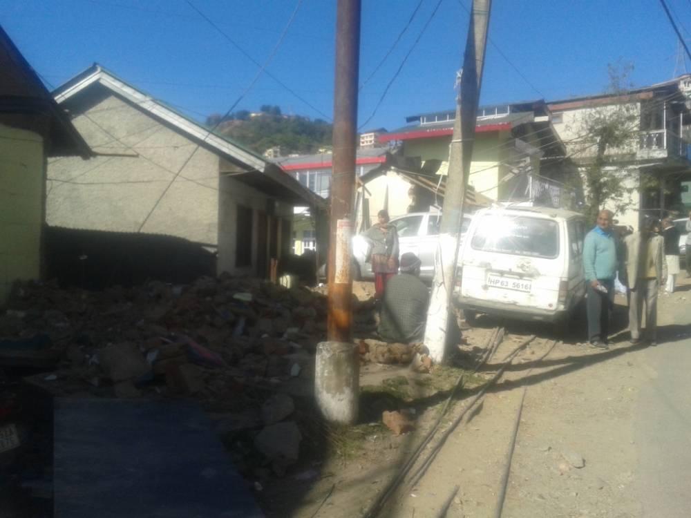 Lower tutu on nalagarh road (6)