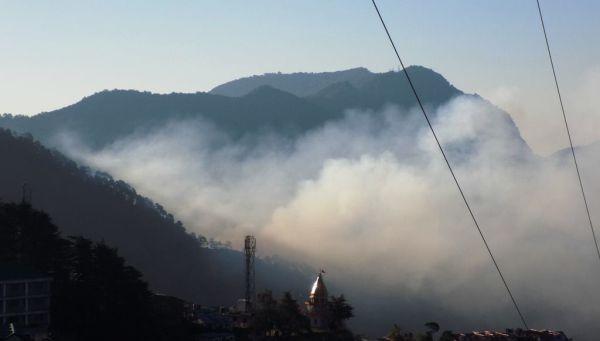 bharyal Shimla