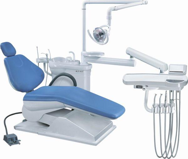 IGMC Dental College