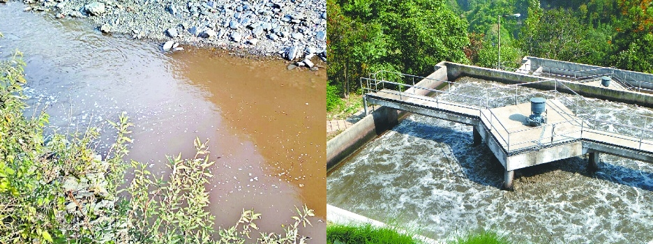 malyana-sewerage-treatment-plant-contractor