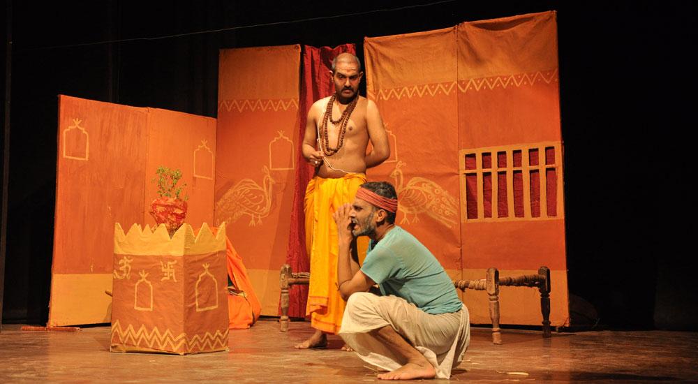 Him-Rang-Mahotsav-shimla-4