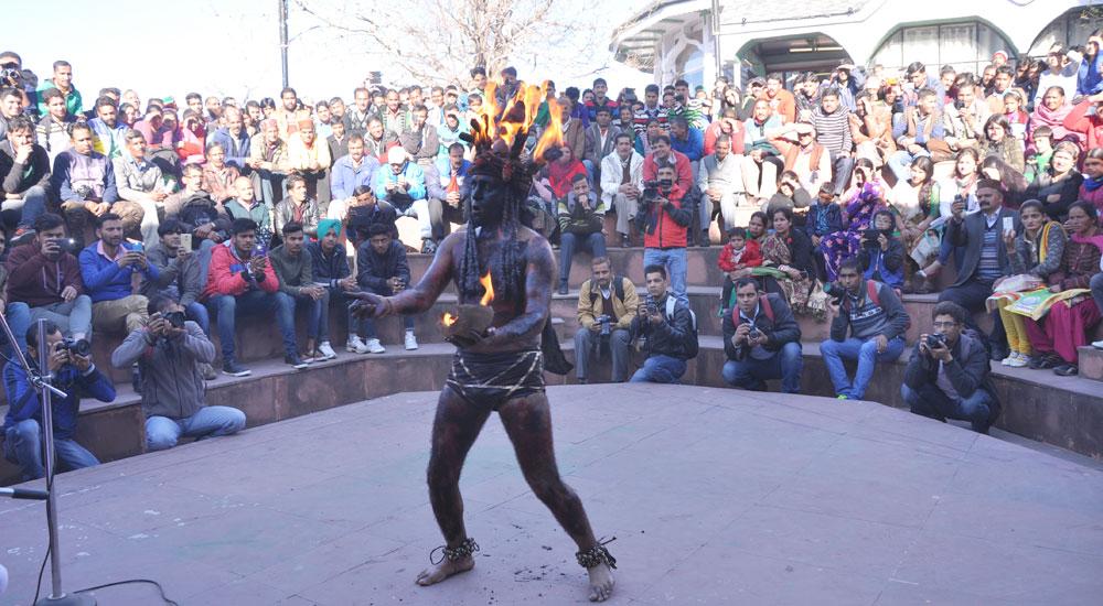Him-Rang-Mahotsav-shimla