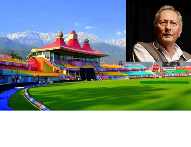 Dharamsala-Cricket-Ground