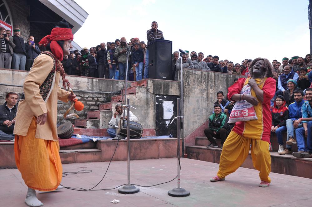 him-rang-mahostav-shimla-2