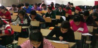Himachal Pradesh Board of School Education