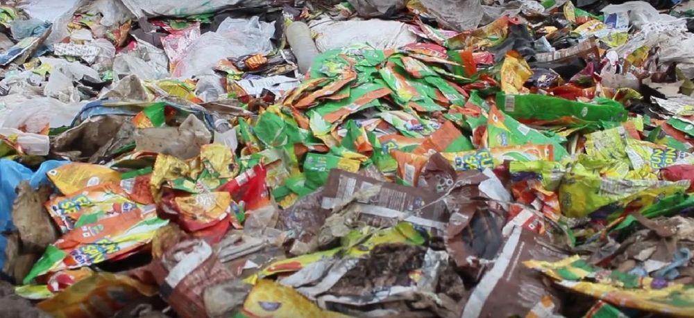 industrial-waste-baddi-solan