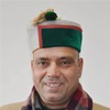 Prakash-Choudhary-Minister-Of-Excise-and-Taxation-himachal