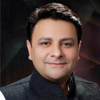 Urban-Development-Minister-Sudhir-Sharma