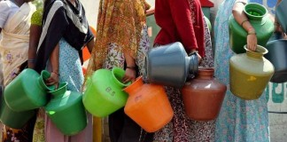 water-shortage-in-shimla