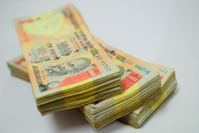 HP Ministers and Mlas Salary Hike