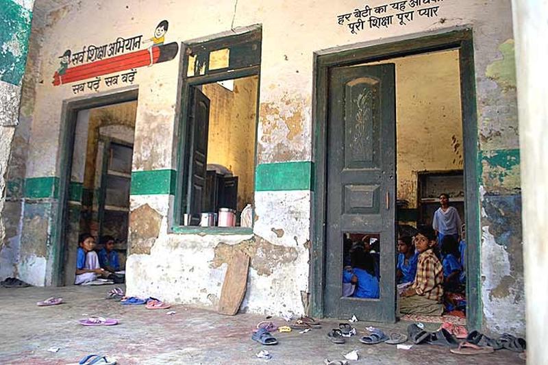 himachal-pradesh-goverment-schools
