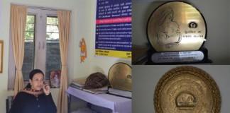kaushalya-himachal-health-worker