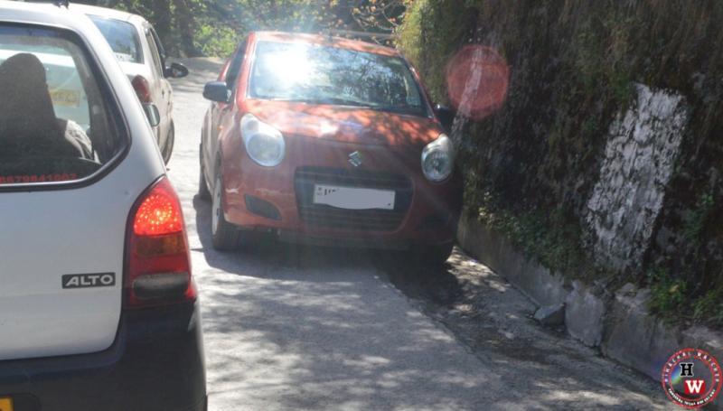 poor-condition-of-roads-in-shimla