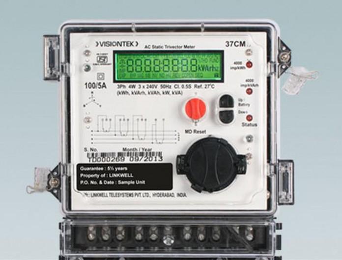 HP Electricity Board