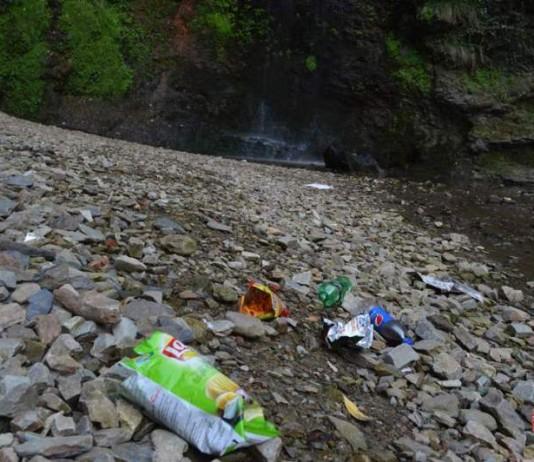 shimlas-garbage-trouble