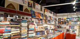 Book Fair Shimla