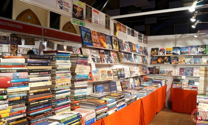 Book Fair Shimla