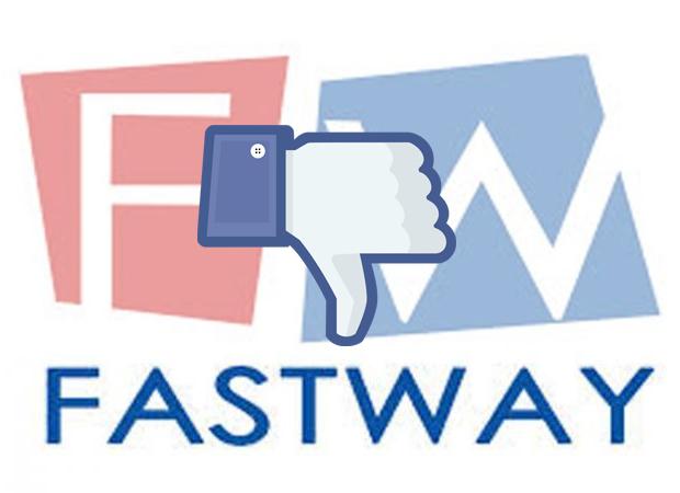 fastway-cable-shimla-bad-service