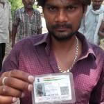 Charan Khad Slum Dharamsala