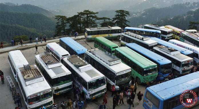 Old-ISBT-Shimla