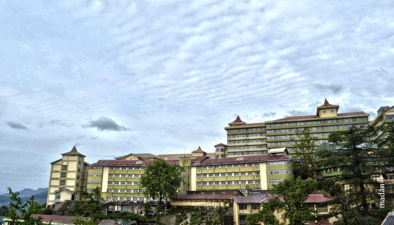 igmc-building-in-shimla