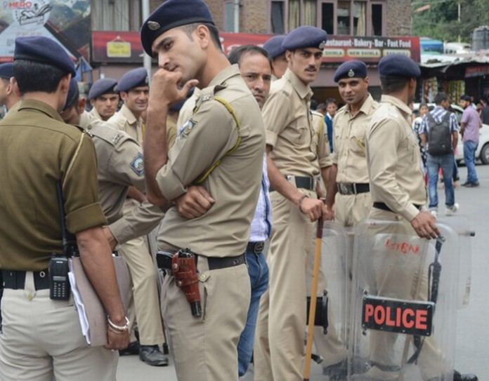 shimla-police1