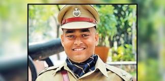 IPS-gaurav-himachal