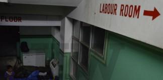 knh-shimla-hospital