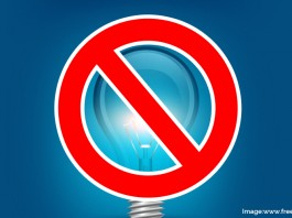 no-lights-in-hp-goverment-schools