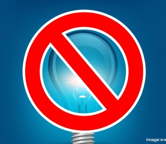 no-lights-in-hp-goverment-schools