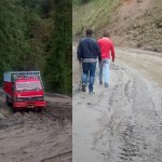 theog-hatkoti-road