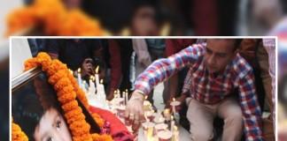 yug-gupta-shimla-murder