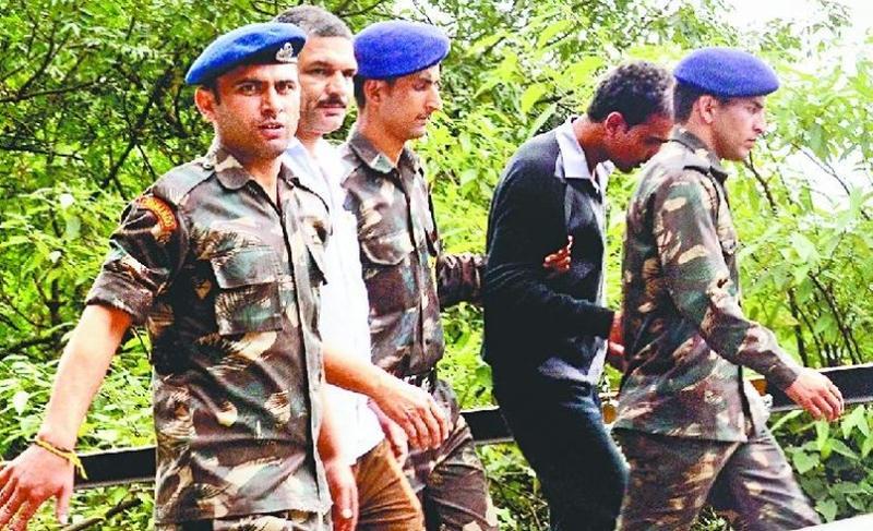 yug-murder-case_ram-bazar-shimla