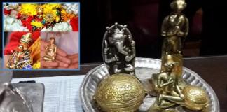 Himachali-Gods