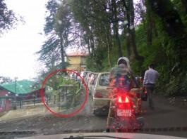 Summerhill-road-traffic-jam