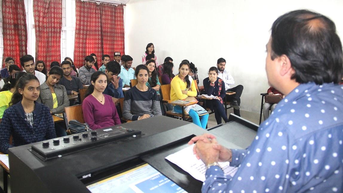 lecture 01-hpu