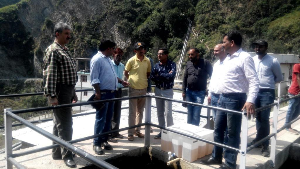mc-shimla-water-supply-giri-14
