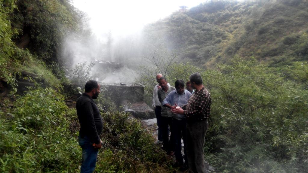 mc-shimla-water-supply-giri-6