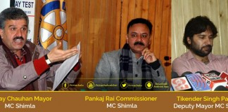 shimla-mc-fir-in-yug-murder-case-1050x438