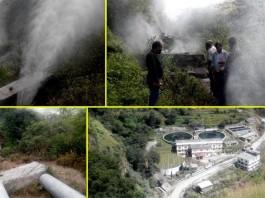 water-wastage-by-mC-shimla-sanjay-chauhan
