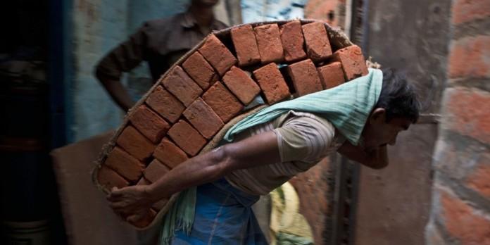Himachal Migrant workers